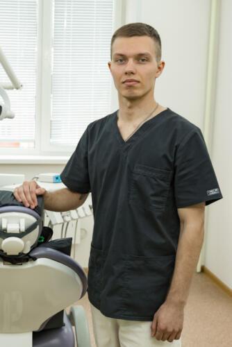 Stomatologia_Selivanov_2
